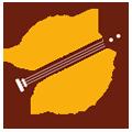 prodigi-nuovo-logo-120