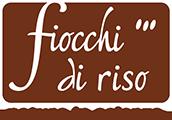 logo fiocchi small