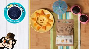 food art slurp - scuola food
