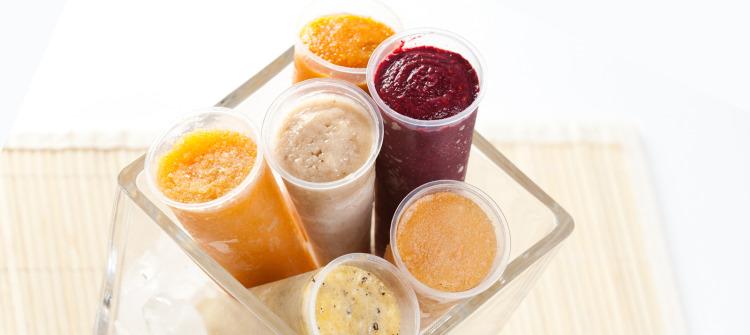 2015-08-01 ghiaccioli di frutta