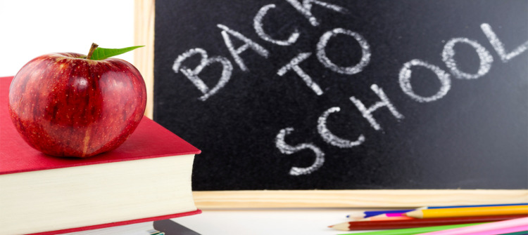2015-08-26 back to school