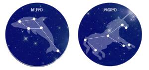 Immagine 2 - Il mio planetario - Prodigi Educational