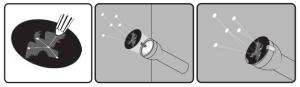 immagine 1 - Il mio planetario - Prodigi Educational